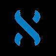 SA_Bus_Logo_Round_CLR.png
