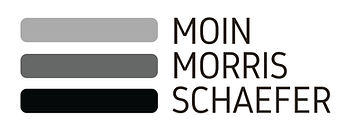 MMS_logo centre.jpg