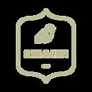 logo%2520green_edited_edited.png