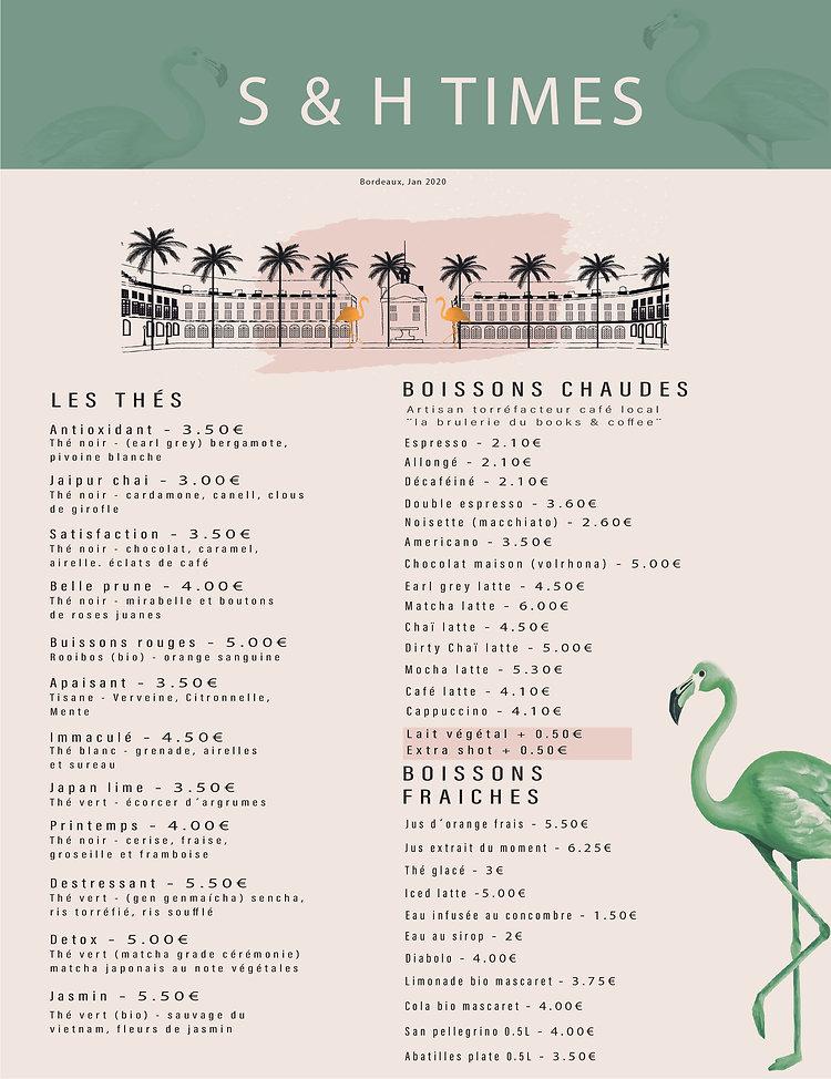 large menu Drinks confine.jpeg