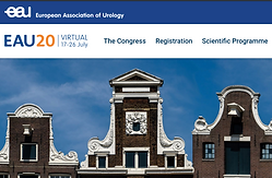 #EAU20 Virtual - Controversies in renal cancer surgery