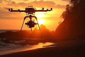 droneshotatDTC.jpg