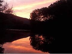 zonsopkomst foto van Katie.jpg