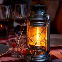 lampje.jpg