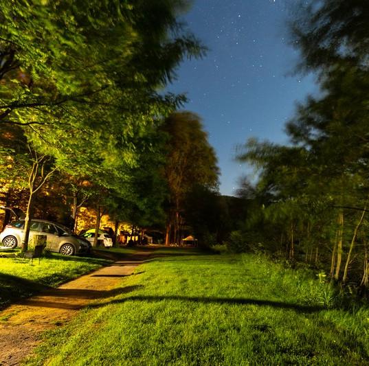 camping by night.jpg