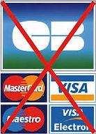 pas de carte bancaire.jpg