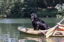 Manus op de kano.jpg