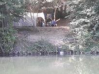 Fishermans spot.jpg