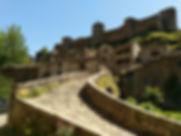 brousse-le-chateau.jpg
