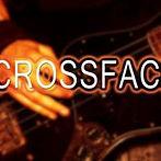 Crossface - Appleton Rock Group