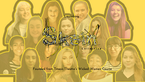 From Wicked Women to Skein Collective