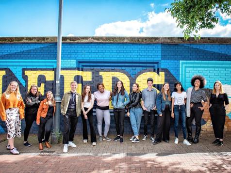 Leeds Young Company