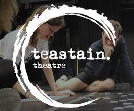 Teastain Theatre Co-Artistic Director