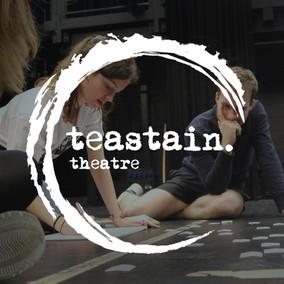 Founding teastain theatre