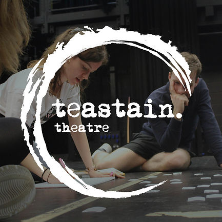 welcome to teastain.jpg