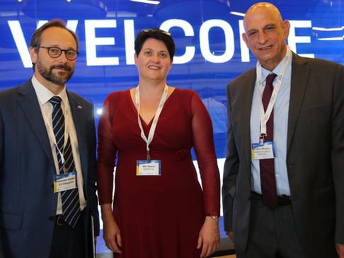 423 Israeli scientific research projects win EU grants