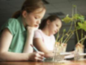 ag_education_2.jpg
