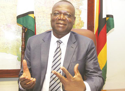Need to transform the agricultural model - Shiri