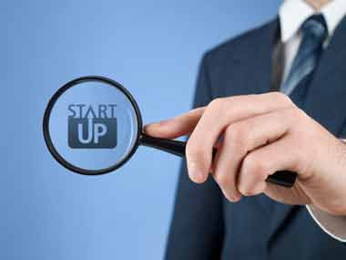India needs to imbibe best practices, policies from Israel to accelerate innovation