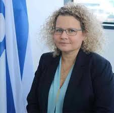 Ghana must invest in research for development- Israeli ambassador