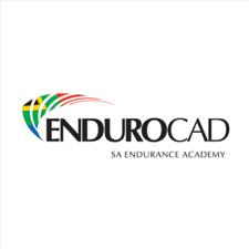 Endurocad