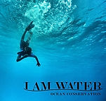 I AM WATER_edited.jpg