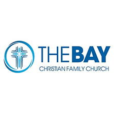 The Bay Church