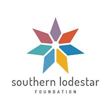 Southern Loadstar