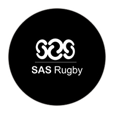SASRugby