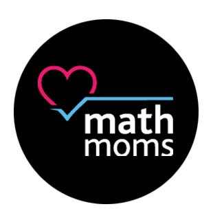 MathMoms