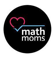 MathMoms.jpg