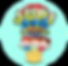 logo jupilandia png.png