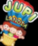 logo jupilandia.png