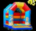 bouncy-castle-3587770_960_720.png