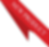 new-product-png-9.png
