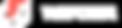 WeFORM-Logotyp1.png