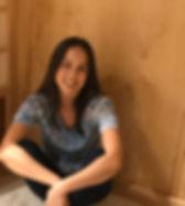 Sitting on floor_edited.jpg