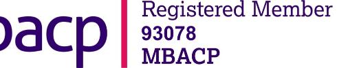 BACP%25252520Logo%25252520-%252525209307