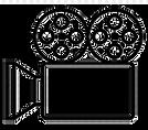 camera icon-black.png