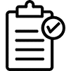 clipboard-icon-png-9- black.png