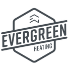 dark grey logo.png