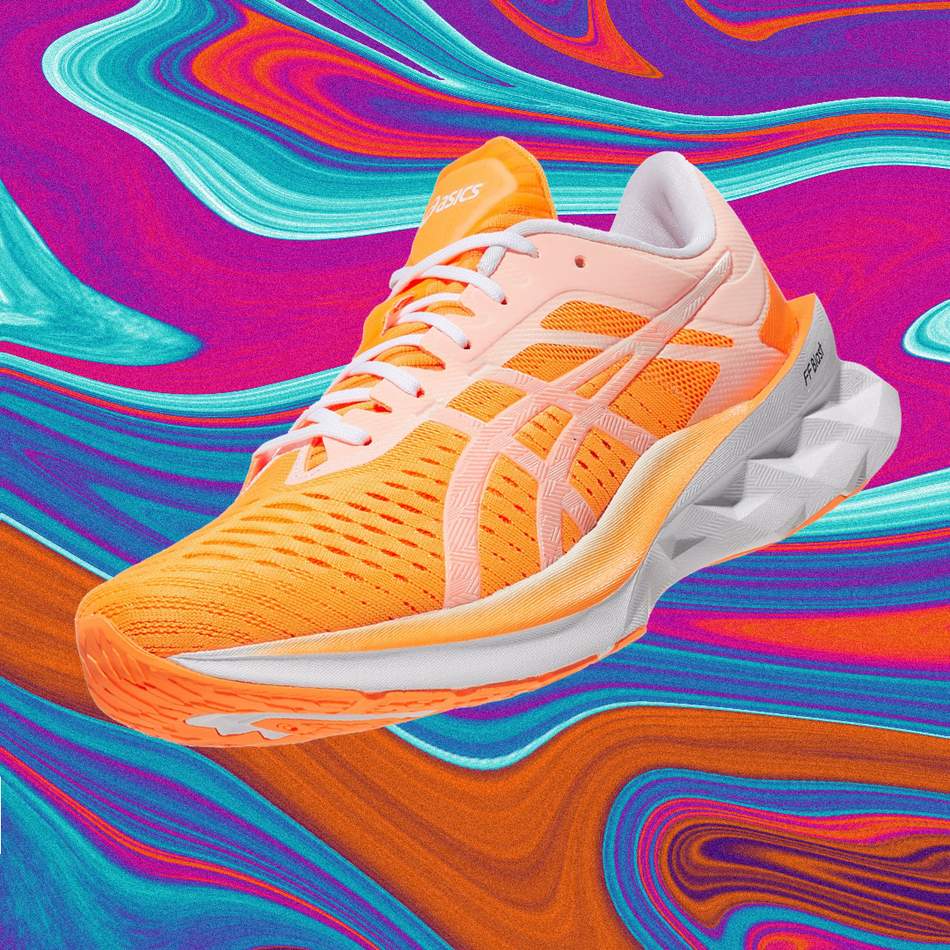 Our Top 5 Summer Running Shoes for 2020