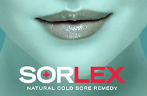 Sorlex