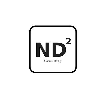 ND (2).jpg