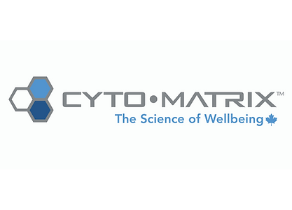 Copy of CM Logo .png