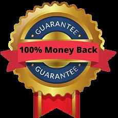 Money-Back Guarantee Website Graphic (1)