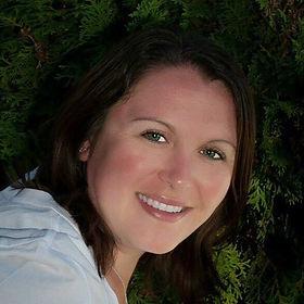 Amanda Dubois Speaker