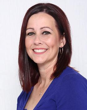 Amber Price Speaker