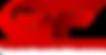 GFT Logo - 6x11 300 dpi - Amanda Dubois.