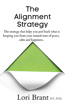 The Alignment Strategy Book Cover (2).pn